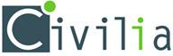 Jardines de Bellavista II – Inmobiliaria | Proyectos Inmobiliarios | Civilia